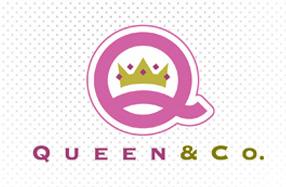 http://www.queenandco.com/
