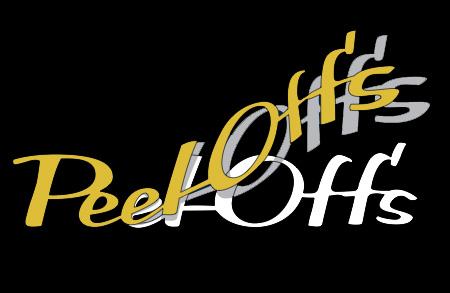 http://www.peel-offs.com/